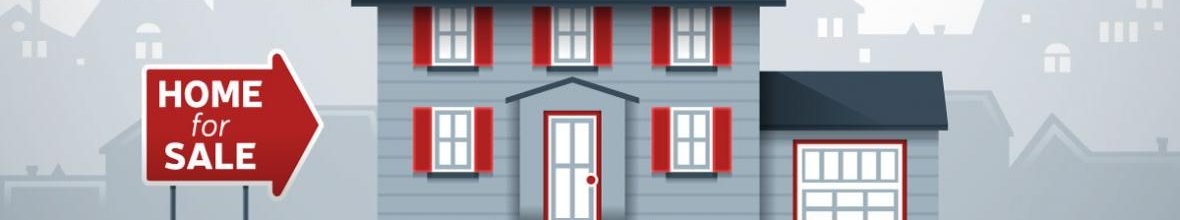 Real Estate Q&A: Inherited Home Sales Can Get Tricky