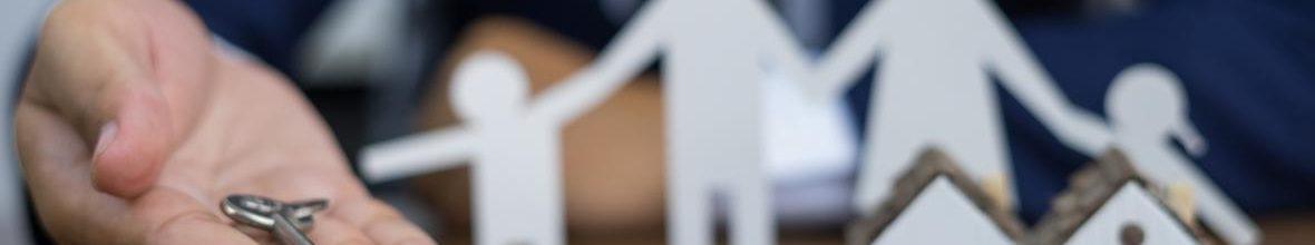 NAR: June's Pending Home Sales Fall 1.9%