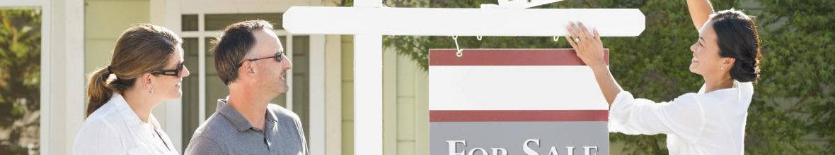 NAR August Pending Home Sales Bounce Back by 8.1%